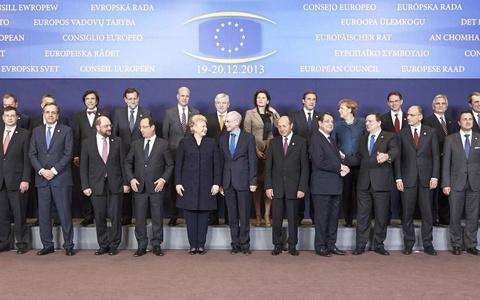 Défense UE
