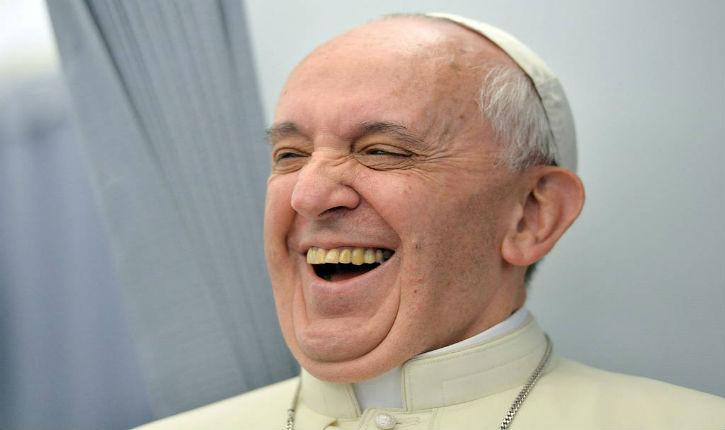 pape2